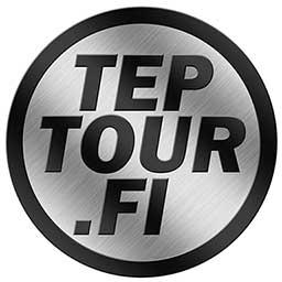 tep_logo_256